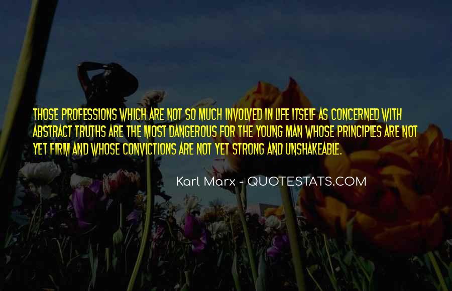 Propertarians Quotes #1219386