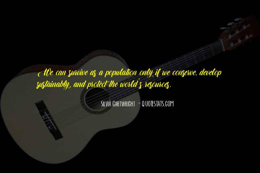 Propertarians Quotes #1573976