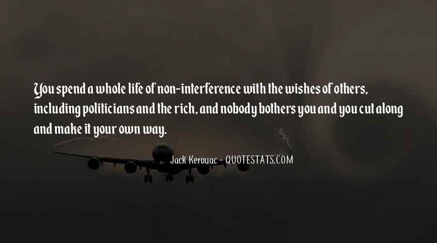 Propertarians Quotes #395979