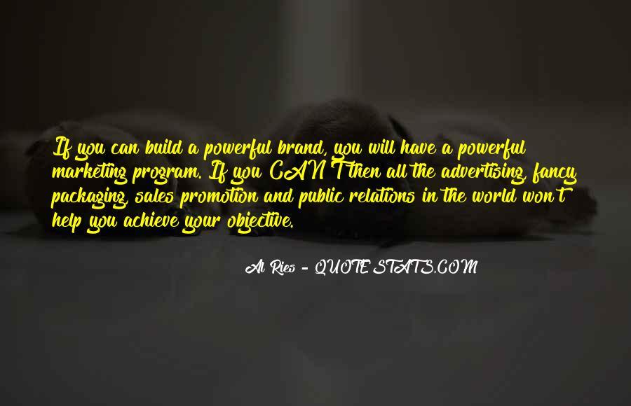 Proselytizer Quotes #595481
