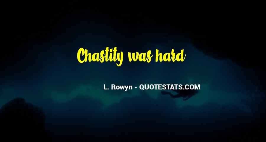 Proteolytic Quotes #179622