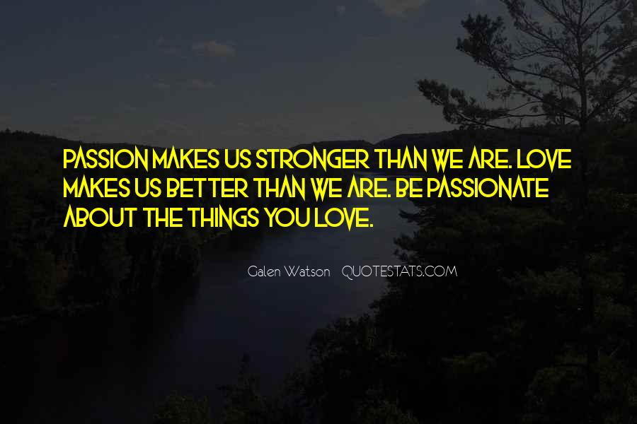 Protheons Quotes #945472