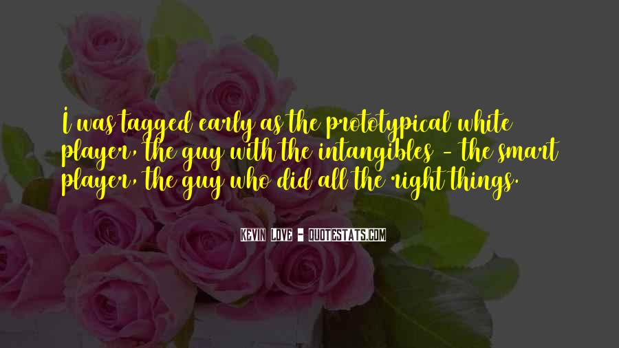 Prototypical Quotes #501875