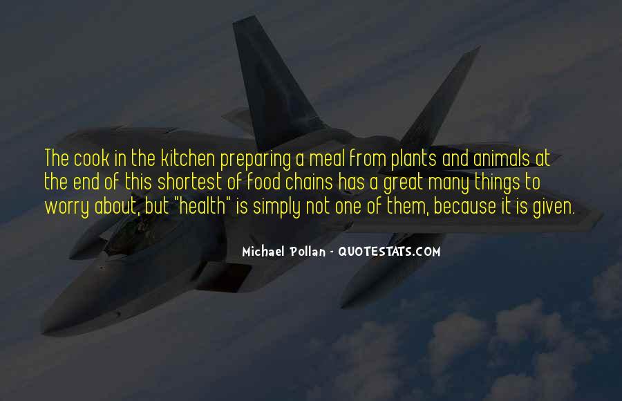 Proxmire Quotes #1705016