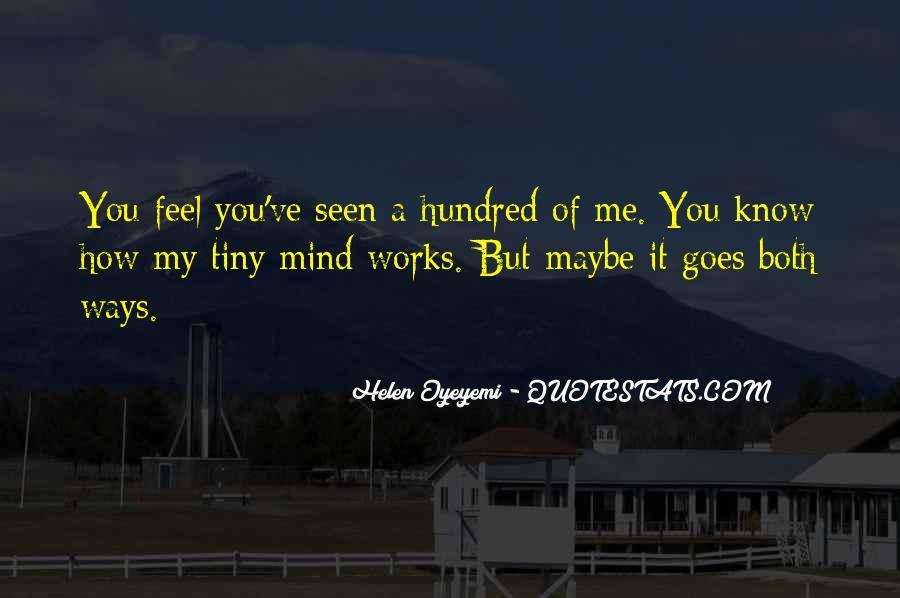 Proxmire Quotes #964986