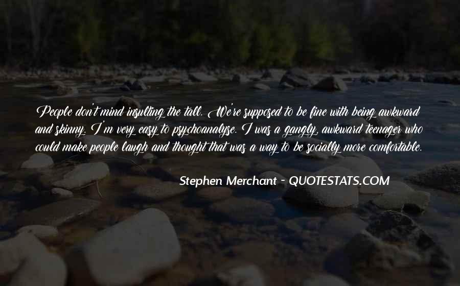 Psychoanalyse Quotes #1029840