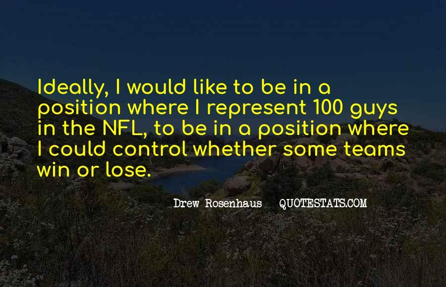 Psychoanalyse Quotes #678641