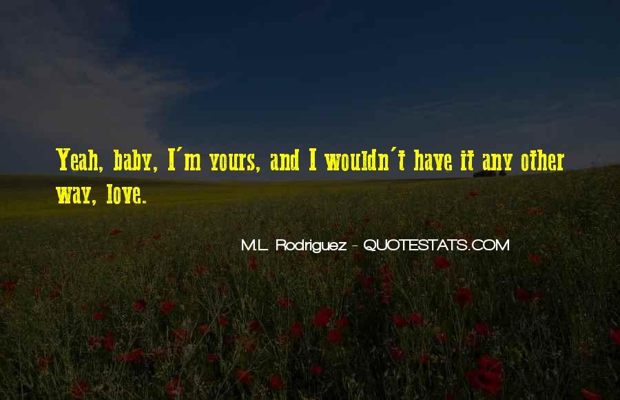 Ptiy Quotes #1615314
