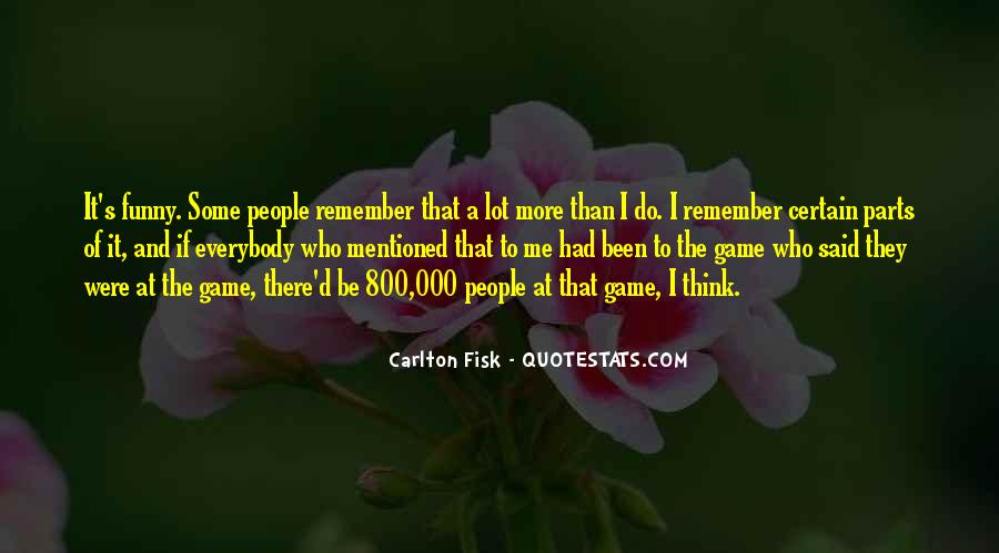 Ptiy Quotes #340490