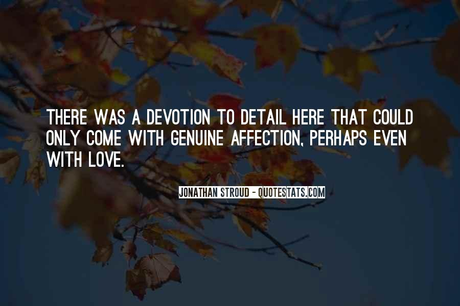 Ptolemy's Quotes #1130422