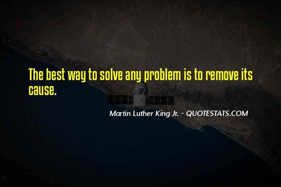 Ptolemy's Quotes #874383