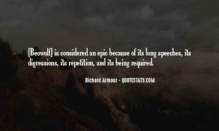 Quotes About Speeches #283884
