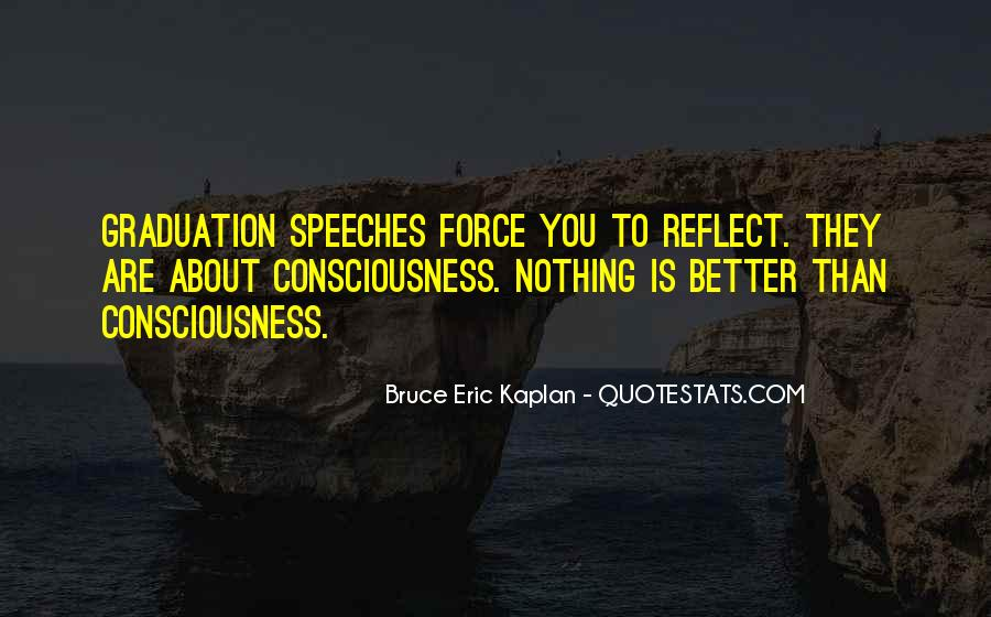 Quotes About Speeches #7463