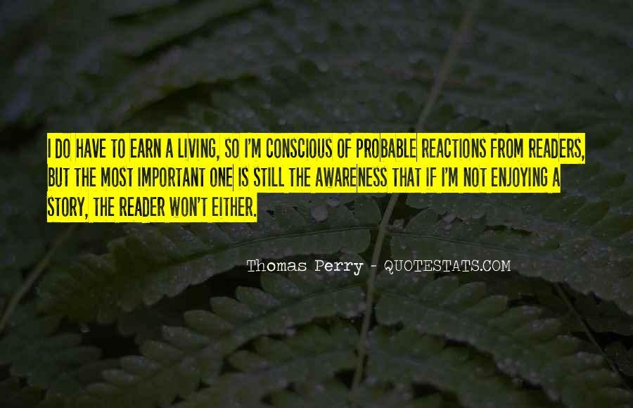 Puclic Quotes #165516