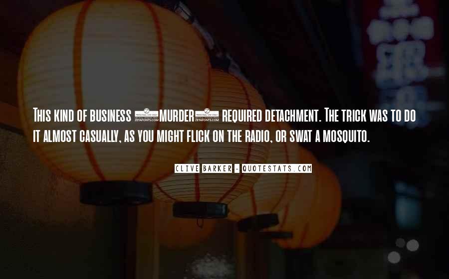 Pugnaciously Quotes #1369965