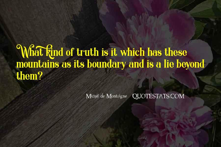 Pugnaciously Quotes #842604