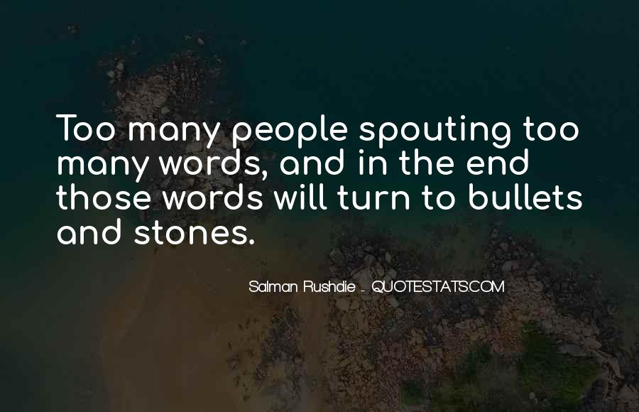 Pulak Quotes #1217707