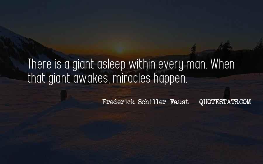 Pulsars Quotes #743033