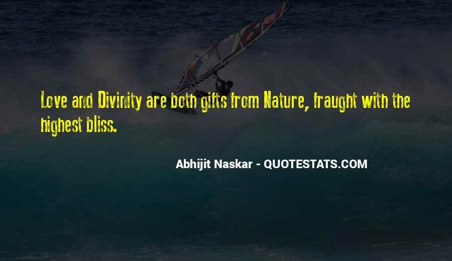 Pulverulentus Quotes #522919