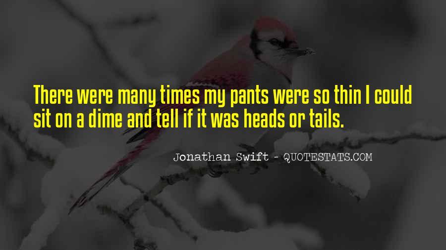 Pulverulentus Quotes #696879