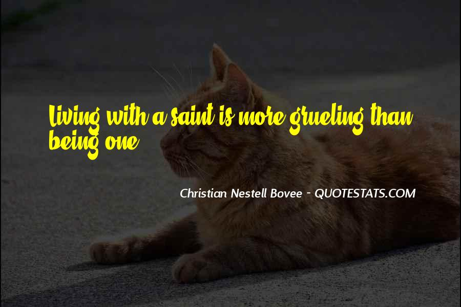 Puncturing Quotes #785171