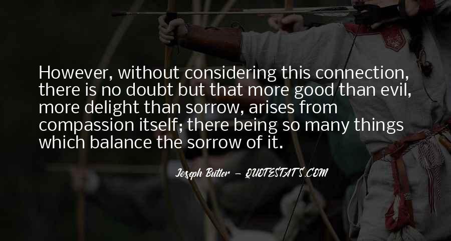 Punier Quotes #1173923