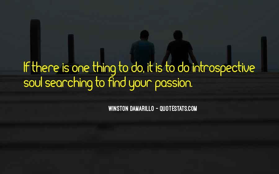 Puonding Quotes #137055