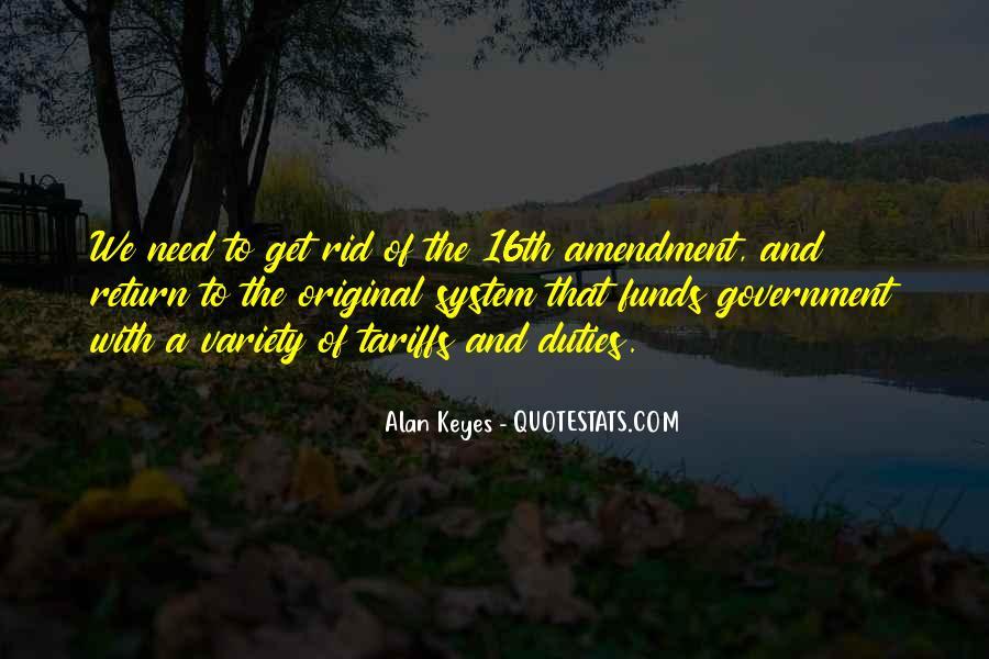 Puonding Quotes #149961