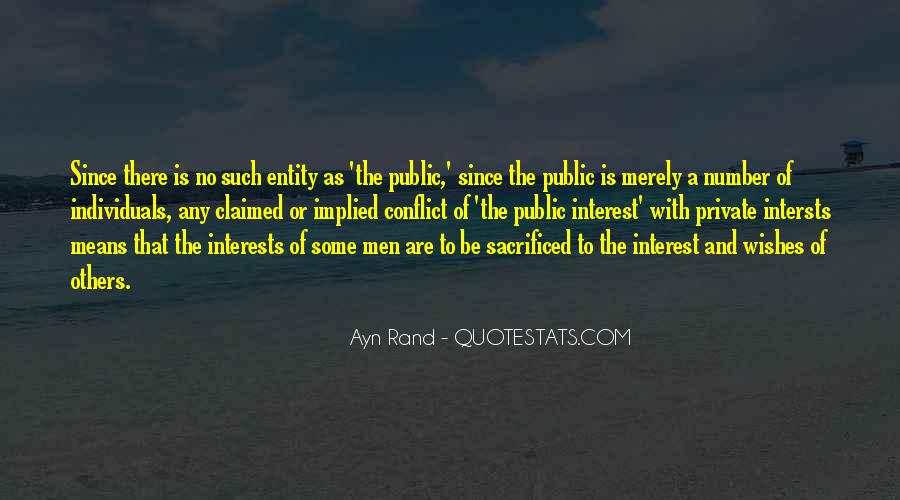 Puonding Quotes #679385