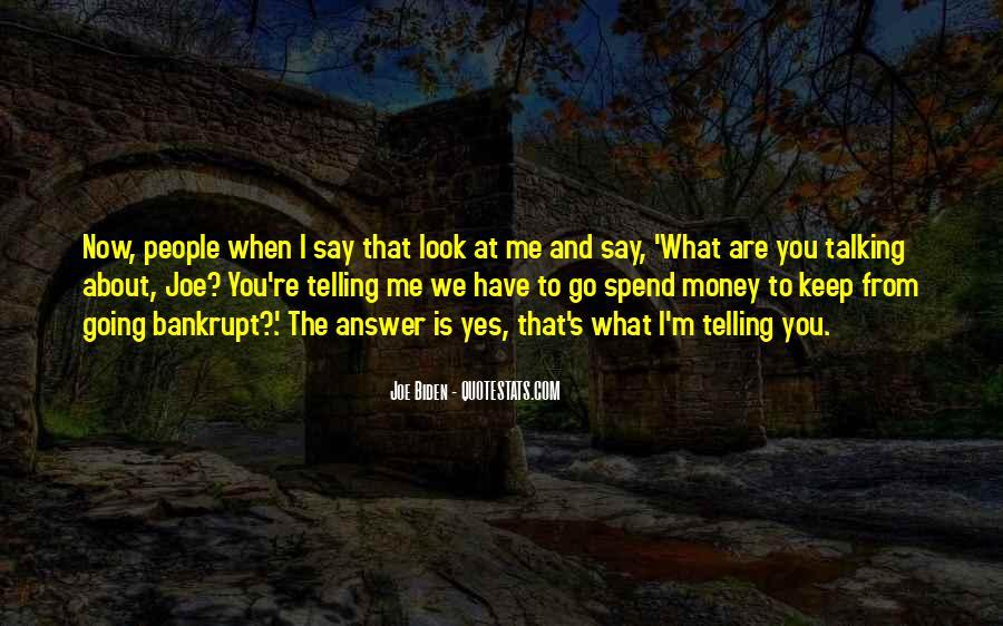 Purposeth Quotes #122621