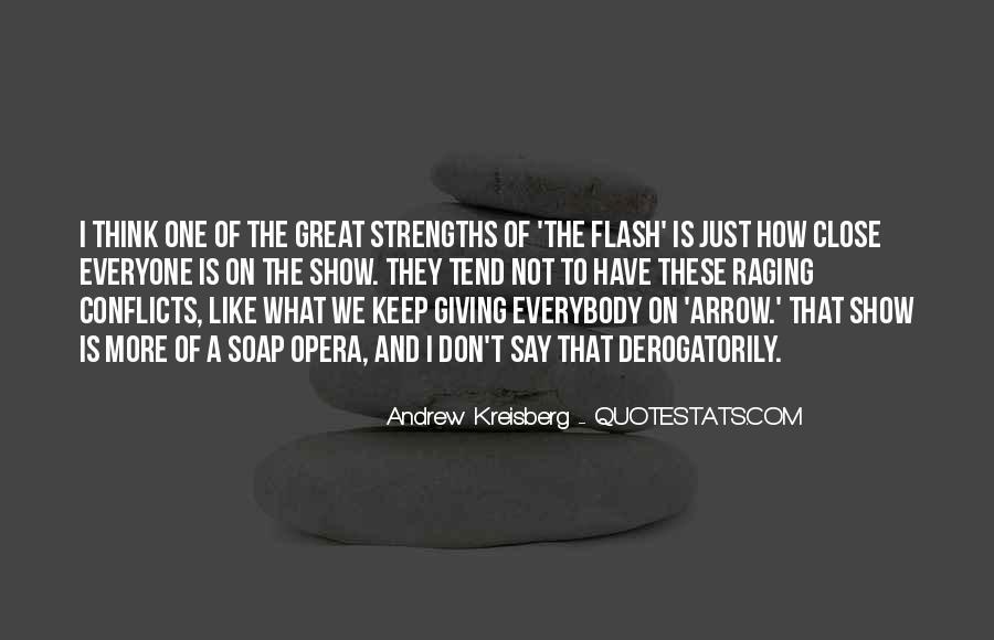 Purposeth Quotes #457836