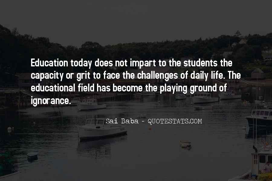 Purposeth Quotes #781768