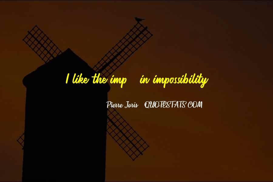 Purposeth Quotes #925611