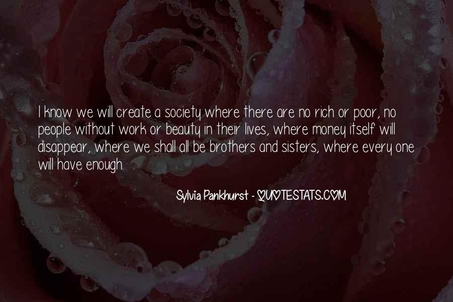 Purvey Quotes #1780356