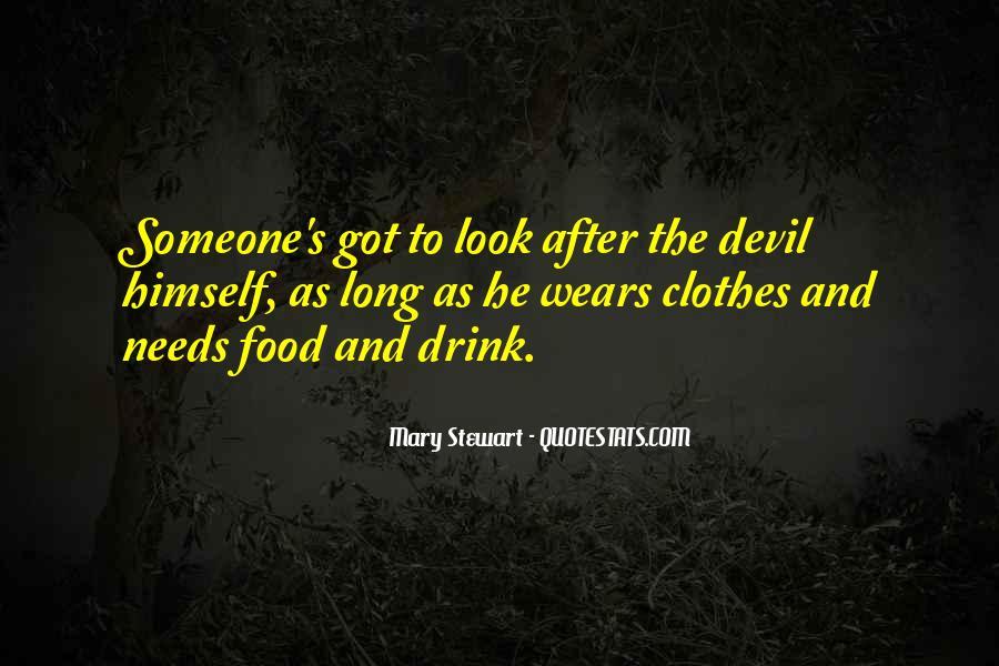 Purvey Quotes #503553