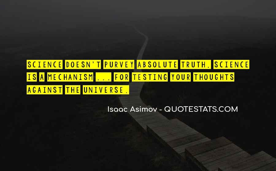 Purvey Quotes #649369