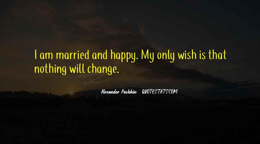 Pushkin's Quotes #1384631
