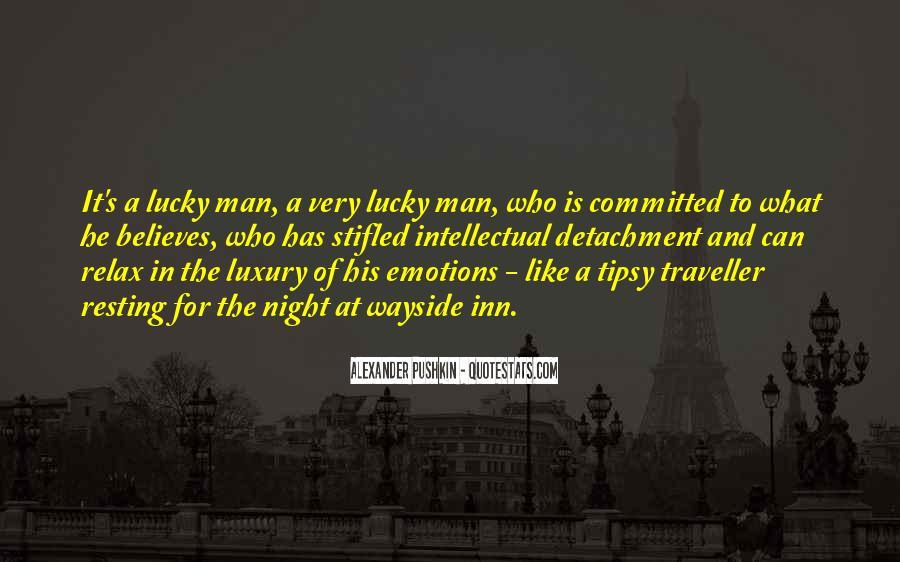 Pushkin's Quotes #443571