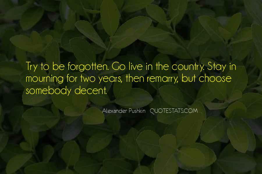 Pushkin's Quotes #513517