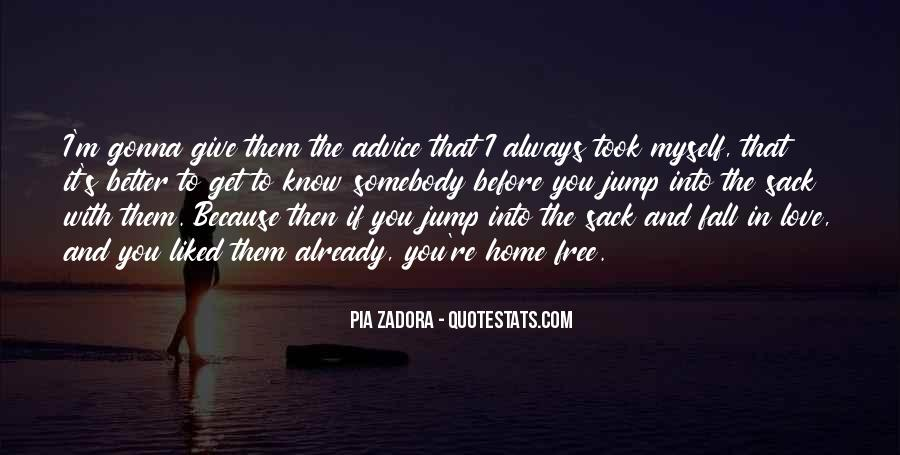 Quotes About Having So Much Love To Give #14712