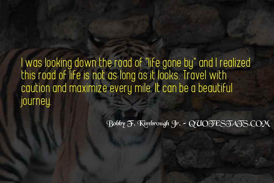 Pydna Quotes #1155138