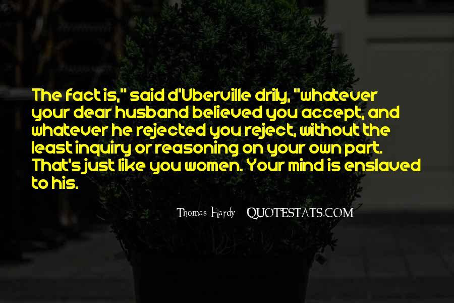 Pydna Quotes #939038