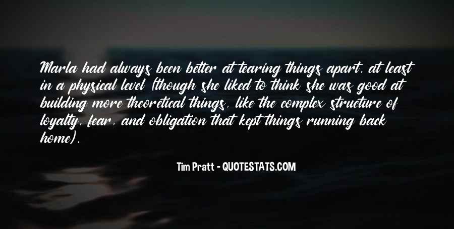 Pyloric Quotes #1363776