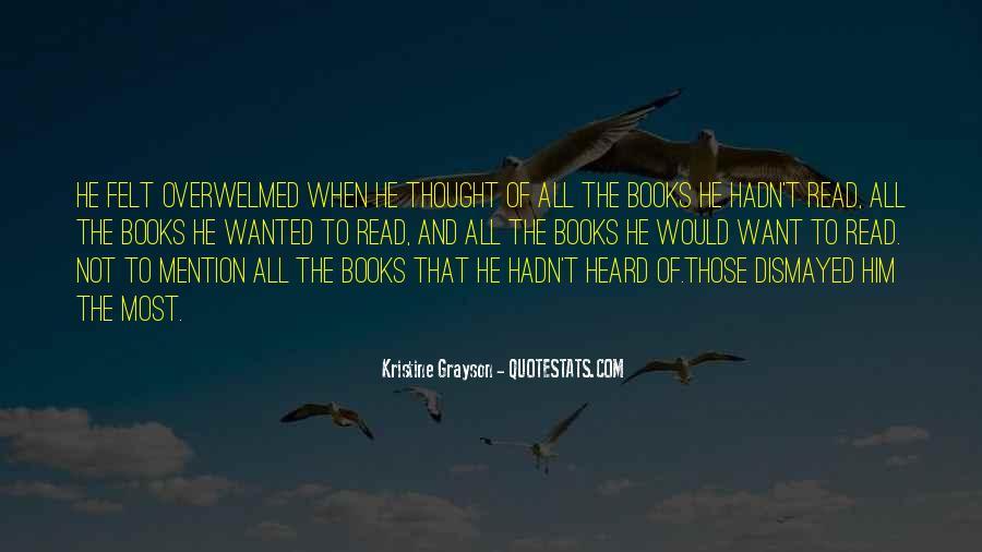 Pyloric Quotes #1777859