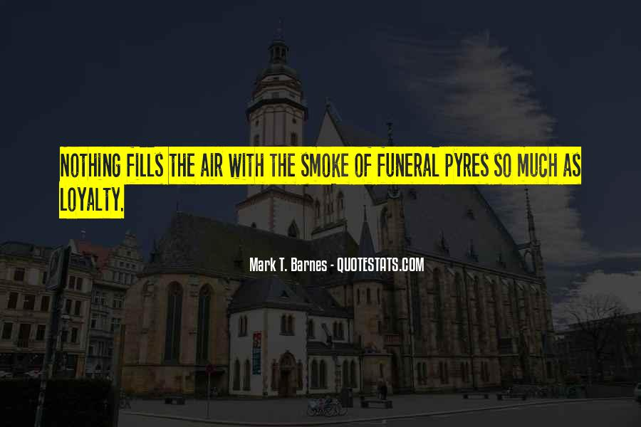 Pyres Quotes #333637