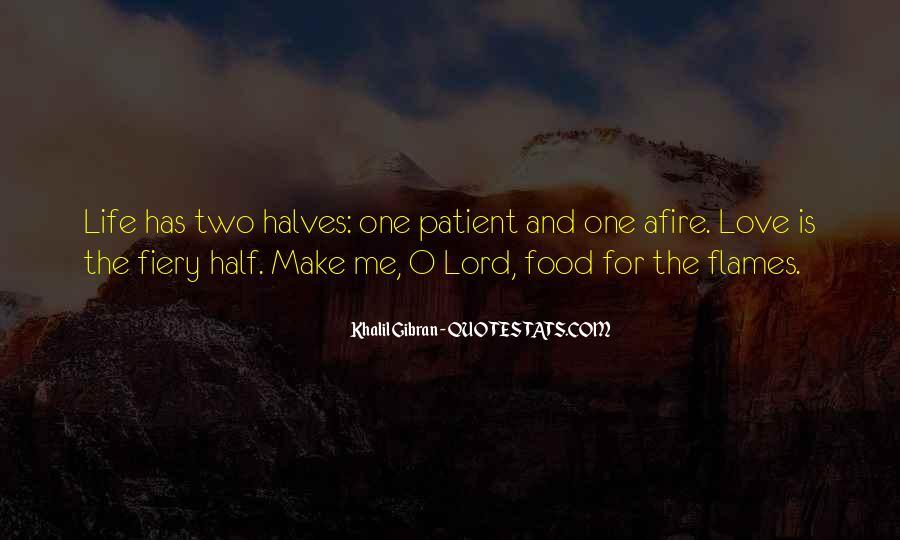 Pyschoanalysis Quotes #15696