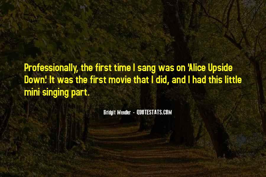 Qichang Quotes #1096325