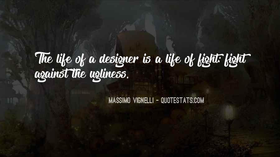 Qichang Quotes #1113616