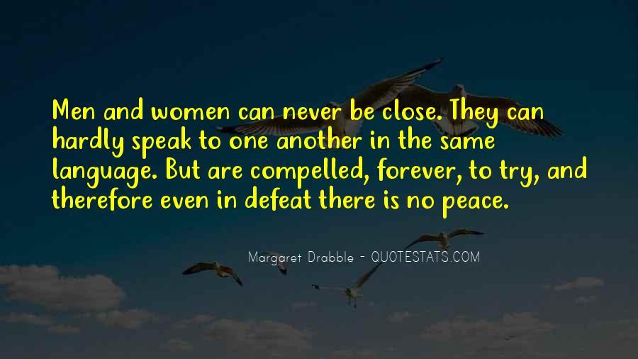 Qichang Quotes #332057