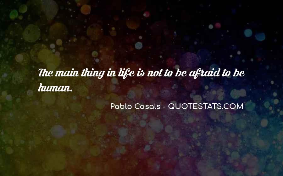 Qichang Quotes #927254